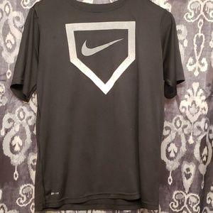 Boys  XL Nike